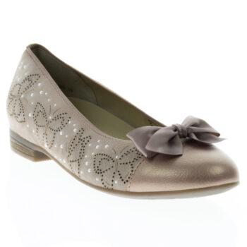 3755ed43b11 NUDE Archives - Ανατομικά παπούτσια, επαγγελματικά σαμπό, παιδικά ...