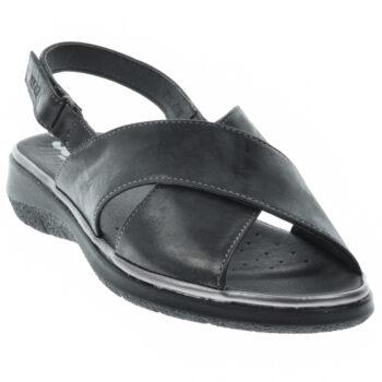 504e3f39da6 Γυναικεία ανατομικά παπούτσια Archives - Page 15 of 17 - Ανατομικά ...