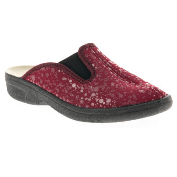 7e003941f4b Γυναικεία ανατομικά παπούτσια Archives - Page 6 of 15 - Ανατομικά ...