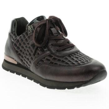 7e61f3ad072 36.5 Archives - Ανατομικά παπούτσια, επαγγελματικά σαμπό, παιδικά ...