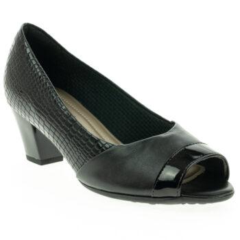 Γυναικεία ανατομικά παπούτσια Archives - Ανατομικά παπούτσια ... e9c2d14cc5d