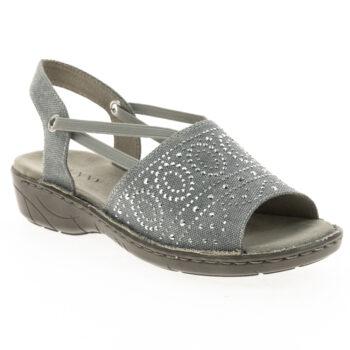 ebcf4fc0db0 Ara Archives - Ανατομικά παπούτσια, επαγγελματικά σαμπό, παιδικά ...
