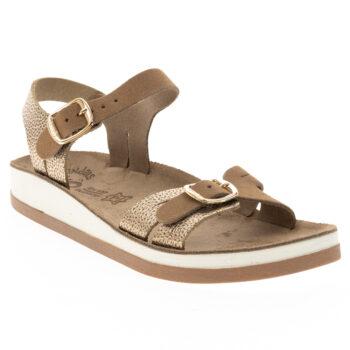 2709fdd0260 FANTASY SANDALS Archives - Ανατομικά παπούτσια, επαγγελματικά σαμπό ...