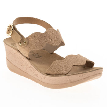 048208ca904 FANTASY SANDALS Archives - Ανατομικά παπούτσια, επαγγελματικά σαμπό ...
