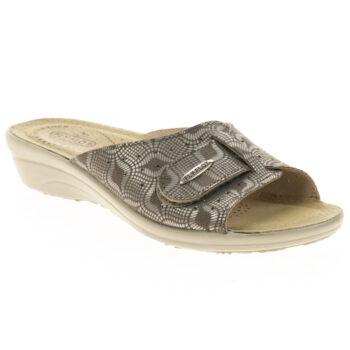 d62621204b ΑΝΟΙΞΗ - ΚΑΛΟΚΑΙΡΙ 2019 Archives - Page 6 of 7 - Ανατομικά παπούτσια ...