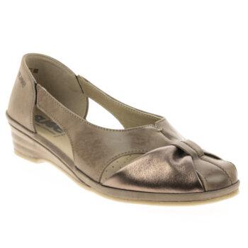 bf208aeec85 SUAVE Archives - Ανατομικά παπούτσια, επαγγελματικά σαμπό, παιδικά ...