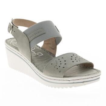5f9431fd371 FLY FLOT Archives - Ανατομικά παπούτσια, επαγγελματικά σαμπό ...