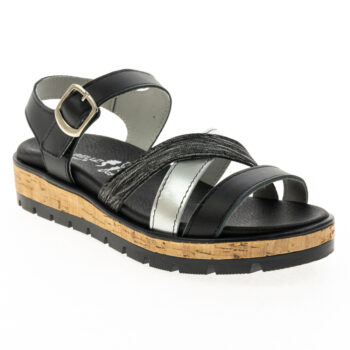 34bada2c42e NATURELLE Archives - Ανατομικά παπούτσια, επαγγελματικά σαμπό ...
