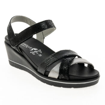 3bed02ecc4 Γυναικεία ανατομικά παπούτσια Archives - Ανατομικά παπούτσια ...