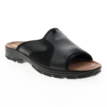 c2adbca1b99 Ανδρικά ανατομικά παπούτσια Archives - Ανατομικά παπούτσια ...